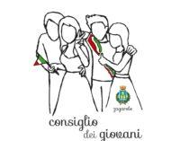 Consiglio dei Giovani, la Regione Lazio finanza il progetto di Zagarolo