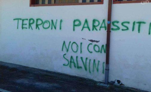 Gli Italiani del Sud sono buoni cristiani?