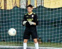 """Ssd Roma VIII (calcio, I cat.), buon esordio di Spalletti: """"Avevo un po' di ansia mista a paura"""""""