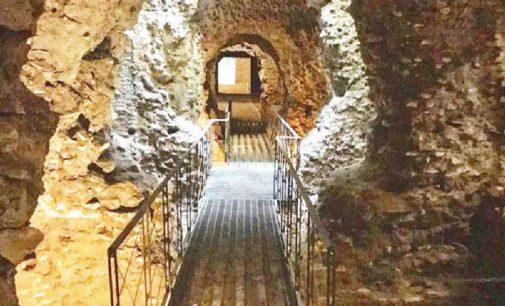 Riapertura dei Musei di Monte Porzio Catone