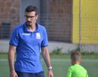 Football Club Frascati, una Scuola calcio sempre più… d'Elite. Marcelli: «Stiamo crescendo bene»