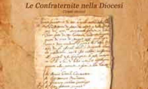 Frascati – Le Confraternite nella Diocesi