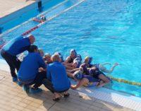Under 19 F&D H2O, vittoria a Latina: si chiude una fase a gironi perfetta per il team di Velletri
