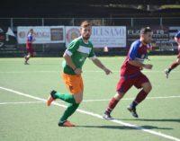 """Vicovaro (calcio, Prom.) chiude al quarto posto, Colantoni: """"E' comunque un bel risultato"""""""