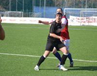 """Atl. Montecompatri (calcio, III cat.), Moroncelli e i play off: """"Pensiamo solo a vincere domenica"""""""
