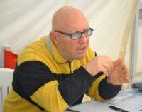 Tc New Country Frascati, il settore nuoto agonistico prepara le valigie per la trasferta di Terni