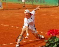 """Col torneo """"Città di Frascati"""" il grande tennis passa ancora per il Tc New Country Frascati"""