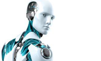 """#Nonleggeteilibri – """"La società artificiale"""" è il nostro futuro?"""