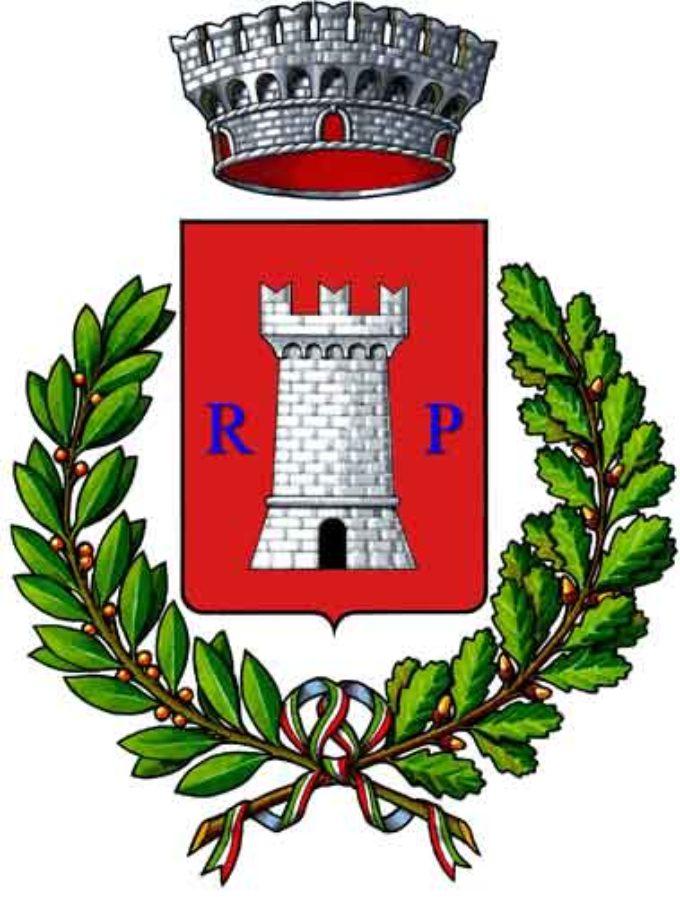 Il Comune di Rocca di Papa contro le antenne di Monte Cavo. Wind abbatte