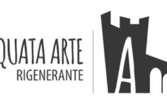 La comunità di Arquata Del Tronto,  il Comune dell'ascolano colpito duramente dal sisma del 2016, è protagonista di un progetto artistico dedicato ai bambini dell'asilo, scuola elementare e media.