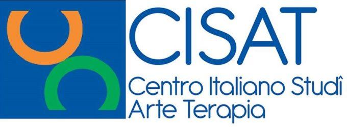 Napoli, 22 – 23 giugno 2019 – XVI Seminario internazionale interdisciplinare CISAT di Psicologia, Psicoterapia e Letteratura: INVITO A PROPORRE UNA RELAZIONE SCIENTIFICA