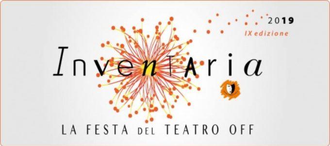 dal 21 maggio al 16 giugno | In cinque teatri off della Capitale.