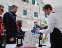 Nemi protagonista con Borgo DiVino dal 17 al 19 Maggio