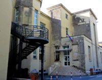 150.000,00 euro per la messa in sicurezza delle scuole e delle strade di Cori e Giulianello