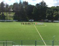 Play-off U19 Trastevere – Aquila Monteverchi 2-3