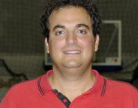 Basket: serie B; Mattioli lascia la guida della Virtus Valmontone