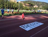 """Football Club Frascati, un grande successo per la festa di fine stagione: """"E' solo l'inizio…"""""""
