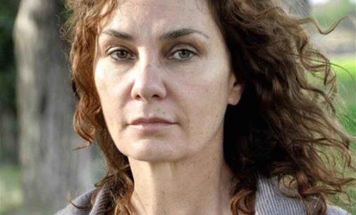 Teatro di Documenti – Viviana Di Bert presenta Medea Voci di Christa Wolf