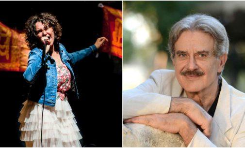 Doppio appuntamento ad Asti Teatro con Giuseppe Pambier