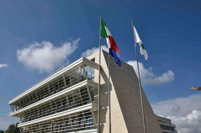 "L'Università degli Studi di Roma ""Tor Vergata"" punta sul Cloud Ibrido insieme a Microsoft"