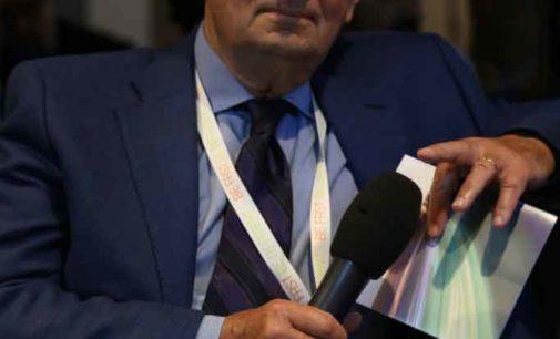 Epatite C: oltre 15mila pazienti curati nel Lazio