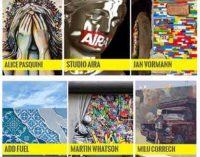 CVTÀ STREET FEST: gli artisti, le opere, gli eventi della IV edizione
