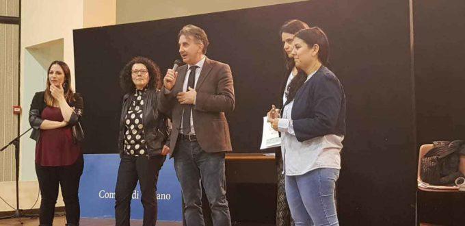 Lariano – Finali Ambientiadi 2019