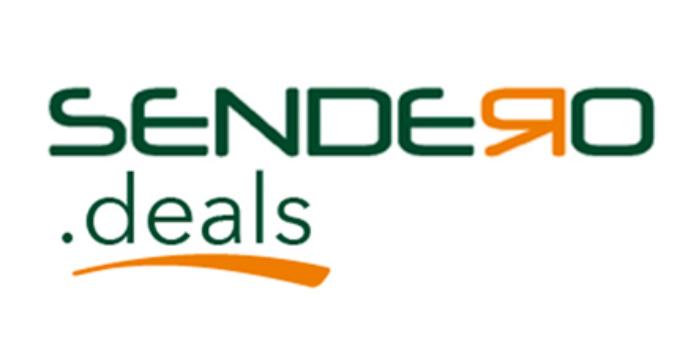 Acquisti online: la rivoluzione lanciata da Sendero Deals