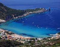 Vacanza all'isola del Giglio: come arrivare?