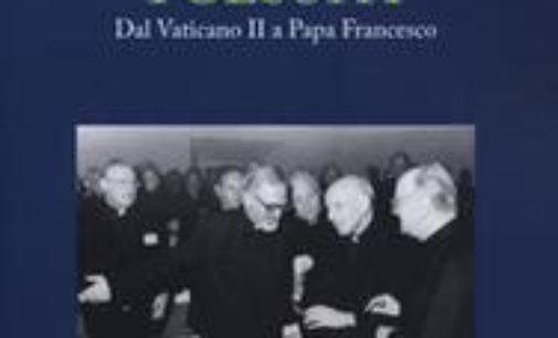 I gesuiti. Dal Vaticano II a Papa Francesco
