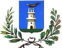 Rocca Priora – Terremoto: scossa avvertita in maniera forte, ma nessun danno