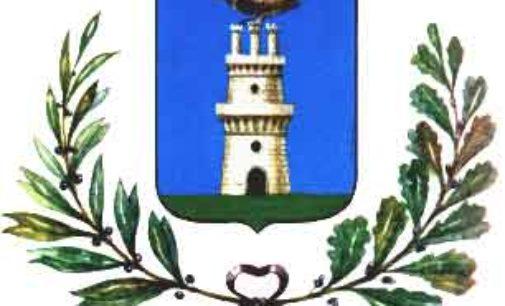 Rocca Priora, rimandato in segno di solidarietà a Rocca di Papa il Consiglio Comunale