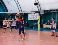 """Volley Club Frascati, che novità: il club giocherà nella serie D maschile. Musetti: """"Era un pallino"""""""