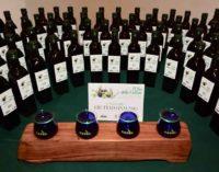 CAPOL Latina: corso professionale riconosciuto per Assaggiatori di Olio Vergine ed Extravergine d'oliva