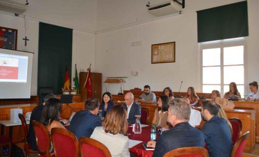 A Pomezia un incontro sul piano di marketing strategico territoriale per il turismo