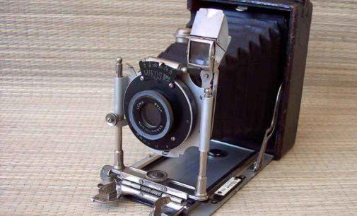 Premio fotografico dedicato a  EUGENIO E GIOVANNI CASENTINI FOTOGRAFI IN VELLETRI DAL 1906