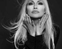 Vignanello (Vt) – Boomdabash e Anna Oxa a Vignanello due grandi concerti