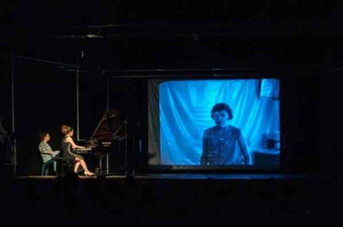 Monte Compatri Film Festival alza il sipario
