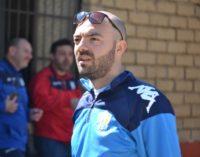 Vicovaro (calcio), il team manager Maiorani a 360 gradi su Promozione, giovanili e Scuola calcio