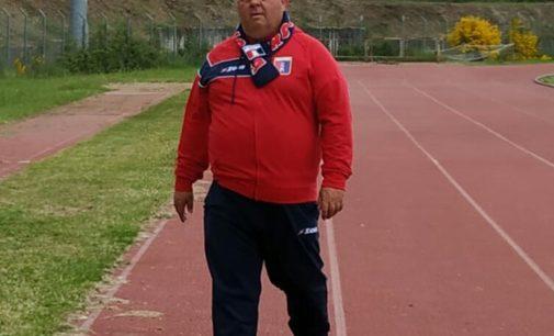 """Rocca Priora (calcio), Giovannetti presenta la nuova Promozione: """"Ecco nuovi e confermati"""""""