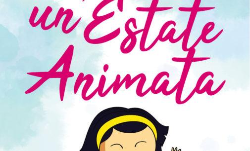 Cinema, teatro, fotografia e scrittura: un'estate animata dedicata ai più piccoli, per scoprire l'arte e l'altro