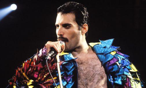 Freddie Mercury tra il brano inedito dell'86 ed Epicuro