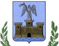 83a Sagra delle Pesche  Dal 24 al 28 luglio 2019 a Castel Gandolfo e a Pavona