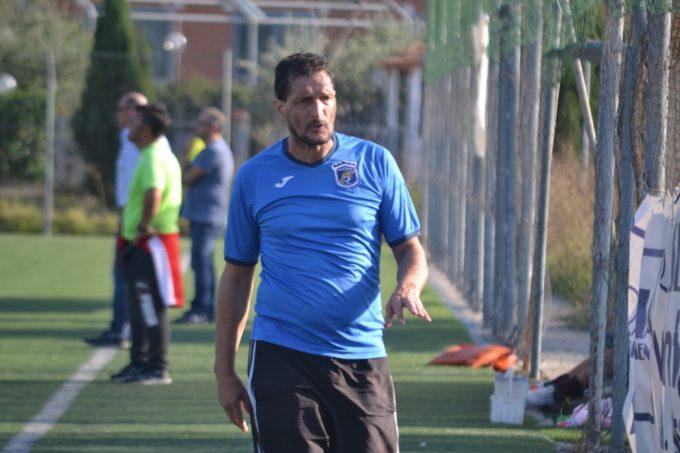 """Torre Angela Acds (calcio), finalmente Promozione. Filippis: """"Il gruppo si impegna tantissimo"""""""