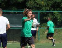 Quarto test match per la Vis Artena. Nel pomeriggio di oggi affronterà l'Equipe Lazio