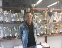 """Volley Club Frascati, Graziani presenta lo staff: """"Ecco gli allenatori per la nuova stagione"""""""