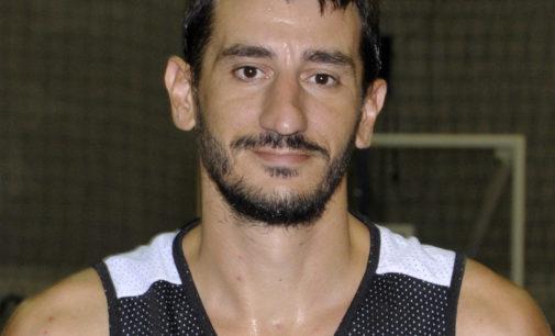 Basket: serie B: Valmontone annuncia riconferma Bisconti