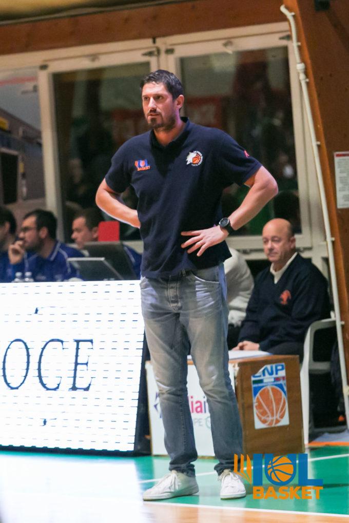 Basket: serie B;Domani al via la stagione agonistica per la Virtus Valmontone