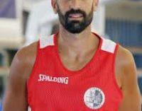 Basket: Valmontone chiude campagna acquisti col botto; ritorna Carrizo!