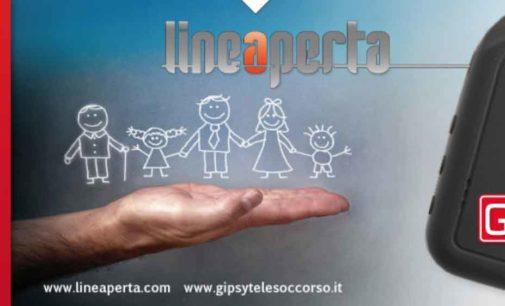 Telesoccorso socio-assistenziale, al via il progetto sperimentale a Zagarolo